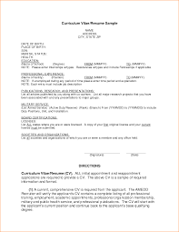 example job resume for first job basic job appication letter nothing found for resume template first job