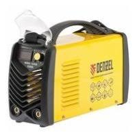 Отзывы <b>DENZEL ММА</b>-<b>220ID</b>   <b>Сварочные</b> аппараты <b>DENZEL</b> ...