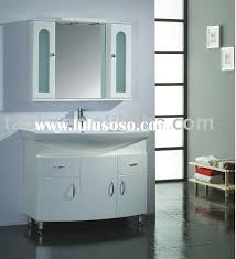 white mirrored bathroom wall cabinets: bathroom corner wall cabinet bathroom floor cabinets cabinets mirror mirrored wall
