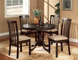 4 chair kitchen table: kitchen table and chair set buying guides