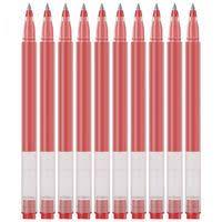Купить <b>ручки</b>, стержни в Шадринске, сравнить цены на <b>ручки</b> ...