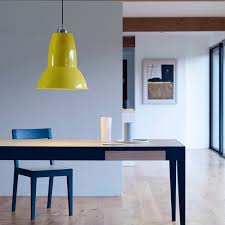 featured collections anglepoise lighting