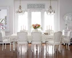 White Dining Room Chairs Chandeliers For Dining Room Modern Sconce Pendant Light Chandelier