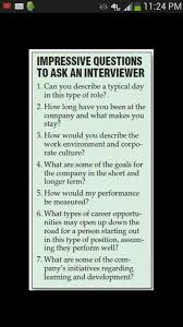 interview questions to ask interview questions and questions to  interview questions to ask employer