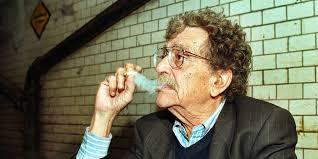 kurt vonnegut essays online kurt vonnegut letters kurt vonnegut dan wakefield kurt vonnegut letters kurt vonnegut dan wakefield