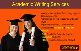 Cheap write my essay copy writing   metricer com Cheap Dissertation Writing Services UK Best Quality Assured