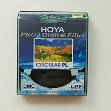 <b>Фильтр</b> hoya <b>circular PL</b> Pro 1D 82мм или поменяю – купить в ...