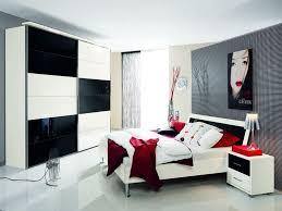 bedroom amusing white bed idea and magnificent black white big closet design plus incredible shade black white bedroom design suggestions interior
