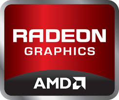 AMD and mantle support on SteamOS and Linux
