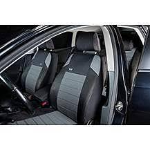 <b>Car Seat</b> Covers & <b>Cushions</b>