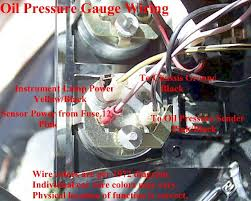 oil pressure gauge wiring diagram oil image wiring auto gauge wiring diagram oil pressure wiring diagram on oil pressure gauge wiring diagram