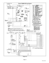 wiring tradeline l6006c aquastat to lennox cbwmv hydronic air wiring tradeline l6006c aquastat to lennox cbwmv hydronic air handler