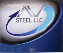 <b>AV STEEL</b> LLC - Home | Facebook