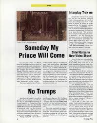 oldgamemags cg strategyplus pdf cgstrategyplusmag prlnoe e1 peni ii produetlnn pauper someday my prince will come enquiring minds >