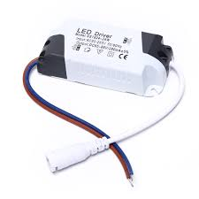 1pcs <b>LED Light Transformer Power</b> Supply Adapter For Led Lamp ...