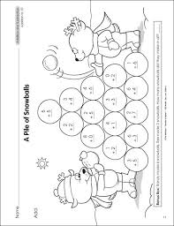 1st grade math worksheets, 1st grades and Math worksheets on PinterestAddition and subtraction · Printable Math Centers 2nd Grade | Get Free 1st Grade Math Worksheets - Worksheets for First