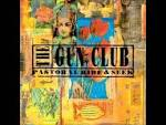 Another Country's Young by The Gun Club
