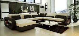 drawing room furniture ideas living room furniture modern design photo of goodly cabinet lighting 10traditional kitchen undercabinetlightingsystem 1024x681