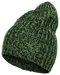 Зимние спортивные <b>шапки Norrona</b>