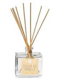 <b>Диффузор Fleur</b> de vanille AROME Le comptoir de Paris 8760326 в ...