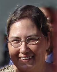 Gladys Hernández. | Cabaiguán, Cuba, 1960. Investigadora Auxiliar del CIEM, donde trabaja desde el año 1985. Licenciada en Relaciones Internacionales, ... - gladys_hernandez