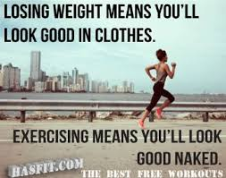 Funny Weight Loss Quotes !