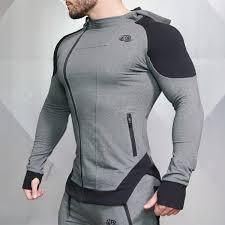 Тип элемента: Человек спортивной одежды Цвет:Черный, серый ...