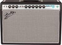 <b>Гитарный комбоусилитель Fender 68</b> Custom Deluxe Reverb