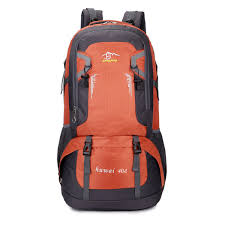 Charismatic2019 <b>Outdoors</b> New Backpack Man Leisure Time Motion ...