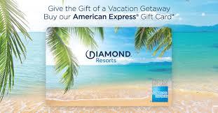 American Express Gift Card | www.caboazulresort.com