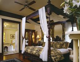 bedroom hollywood decorating ideas home and house extraordinary old hollywood decor decorating