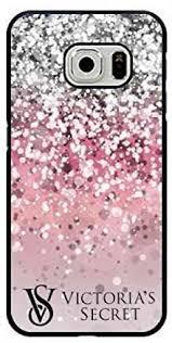 + EUR 4,<b>88</b> Versandkosten <b>Victoria's Secret</b> Tpu Mobile Phone Case