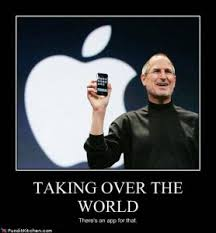 steve-jobs-real.jpg via Relatably.com