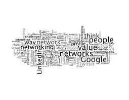networking networking networking nic combe networking wordle
