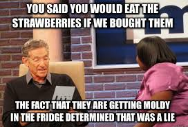 My roommate is so wasteful : AdviceAnimals via Relatably.com