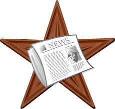 essay on mass media mass media essay custom essays term papers