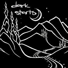 Dark Starts Backcountry Splitboard Podcast