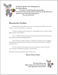 easter invitations effective church communications reminder this is just a preview many more are coming soon for ecc members click on the first image and then you can see them larger in the gallery view