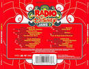 Radio Disney Jams, Vol. 9 [15 Tracks]