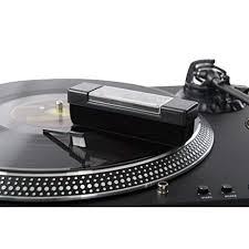 <b>Record Cleaner</b> for <b>Vinyl</b>: Amazon.co.uk