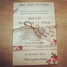 shabby chic wedding invitation wording beautiful shabby chic style