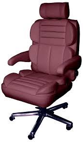 furniturelicious elegant oversized office chairs ssb hon fantastic oi licious plus size office chairs oversized big aesthetic hon office chairs