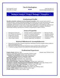 business analyst resume samples eager world business analyst resume objective