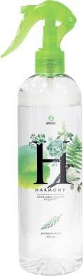 <b>Освежители воздуха Grass</b> (<b>Грасс</b>) - купить по низкой цене в ...