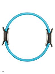 <b>Кольцо для пилатеса</b> FA-402 39 см Starfit 2543186 в интернет ...