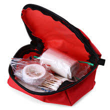 Compare Prices on Emergency Bag The <b>Car</b>- Online Shopping/Buy ...