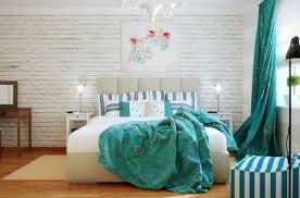 «Как определить какая сторона <b>кровати левая</b>, а какая правая ...