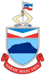 Government of Sabah