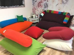living furniture maui
