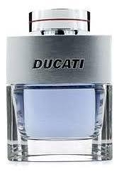 <b>Ducati</b> купить элитный мужской парфюм, оригинальные духи ...